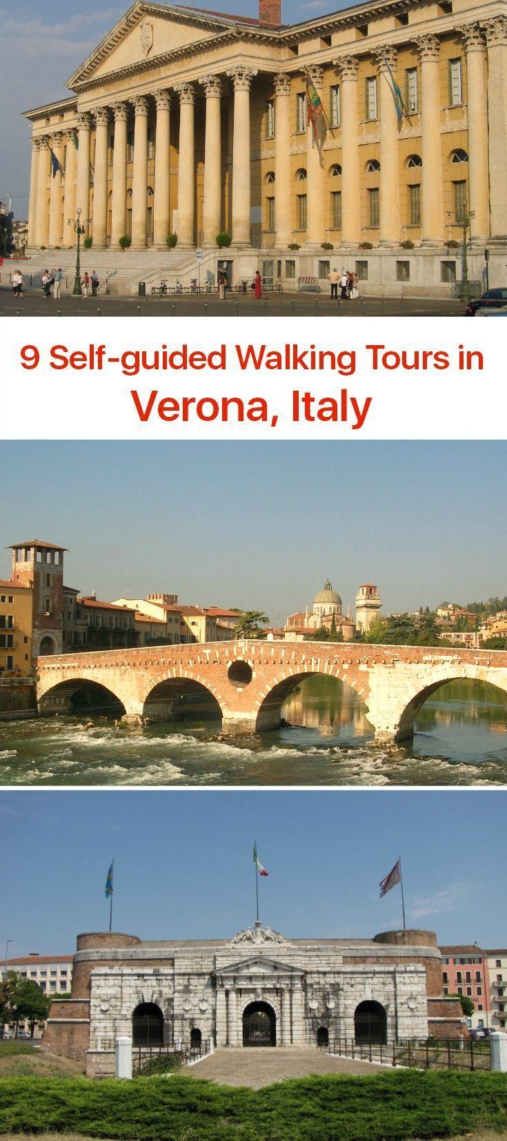 Les ateliers De Verone Beau Image Les 382 Meilleures Images Du Tableau Verona Italy Sur Pinterest