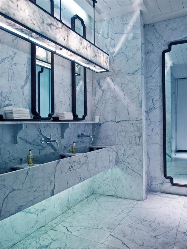 Les ateliers De Verone Beau Images Carrelage Mondrian élégantles 8 Meilleures Du Tableau