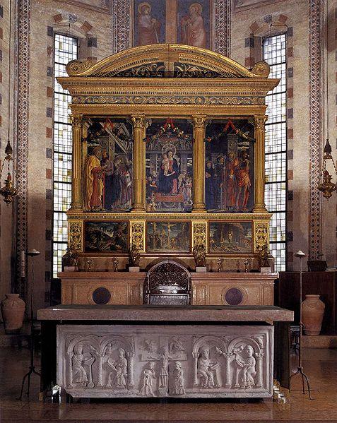 Les ateliers De Verone Beau Photos Abécédaire églises Et Cathédrale