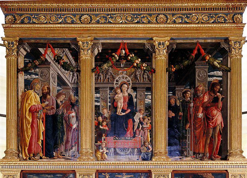 Les ateliers De Verone Élégant Galerie Abécédaire églises Et Cathédrale