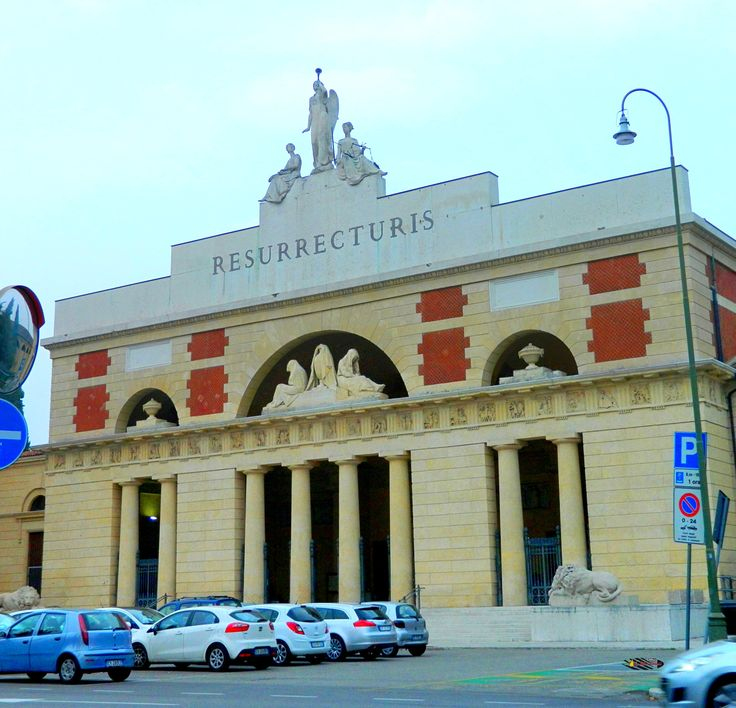 Les ateliers De Verone Élégant Galerie Les 35 Meilleures Images Du Tableau Verona the City Of Romeo and