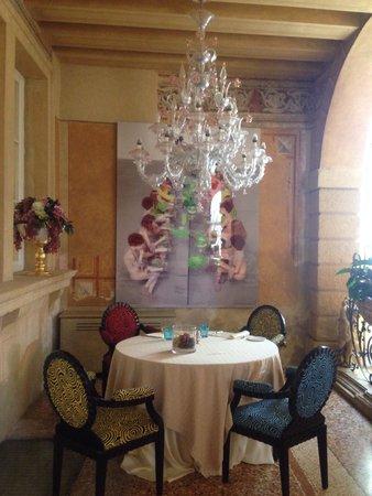 Les ateliers De Verone Élégant Image Ristorante atelier Vérone Restaurant Avis Numéro De Téléphone