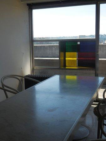 Les ateliers De Verone Élégant Images Maison atelier De L Architecte Le Corbusier Avis De Voyageurs Sur