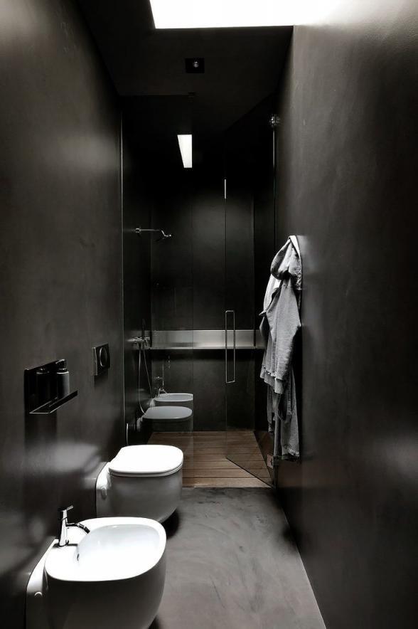 Les ateliers De Verone Frais Photos Carrelage Mondrian élégantles 8 Meilleures Du Tableau