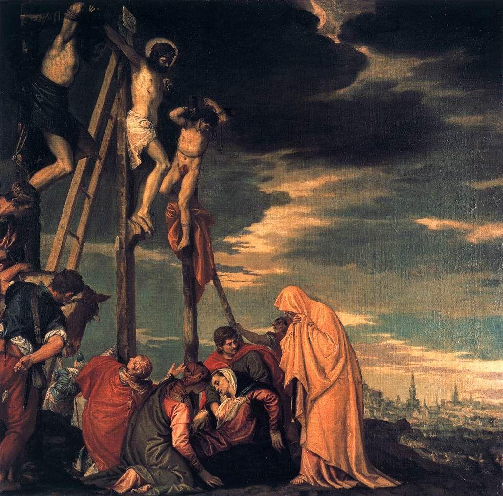 """Les ateliers De Verone Frais Photos Paolo Caliari Dit Véronˆse Vérone 1528 Venise 1588 """"la"""