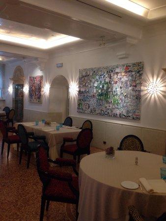 Les ateliers De Verone Impressionnant Galerie Ristorante atelier Vérone Restaurant Avis Numéro De Téléphone