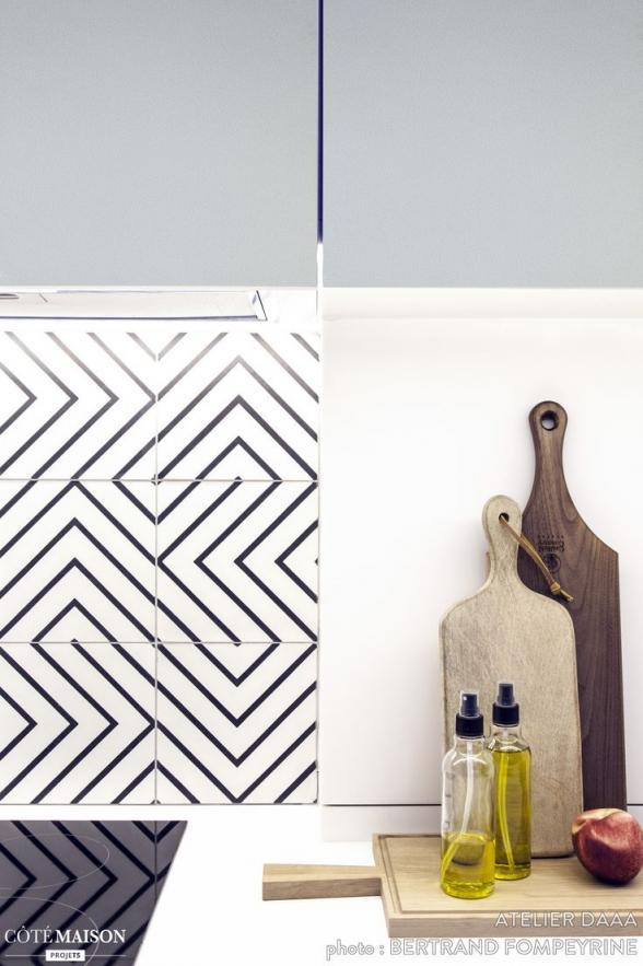 Les ateliers De Verone Inspirant Photographie Carrelage Mondrian élégantles 8 Meilleures Du Tableau