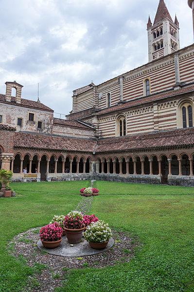 Les ateliers De Verone Inspirant Photos Abécédaire églises Et Cathédrale