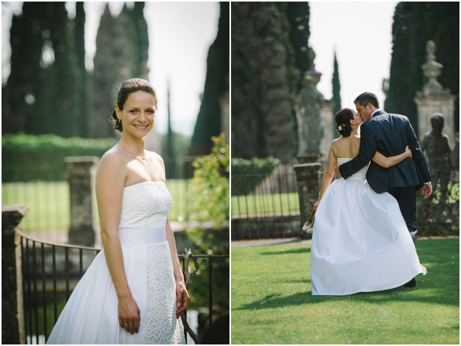 Les ateliers De Verone Unique Photographie Verona Wedding Grapher Italy at Villa D Acquarone Claire Morgan