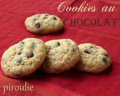 Les Delices De Capu Beau Image Cookies De Christophe Felder Les Délices De Capu