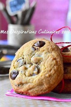 Les Delices De Capu Beau Photographie Cookies De Christophe Felder Les Délices De Capu