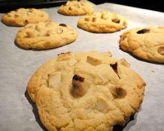 Les Delices De Capu Élégant Collection Cookies De Christophe Felder Les Délices De Capu