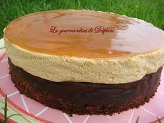 Les Delices De Capu Impressionnant Collection Délice orange Passion Et Sa Sauce Chocolat Les Délices De Capu