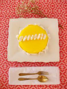 Les Delices De Capu Impressionnant Photographie Entremets Palet Les Délices De Capu Pinterest