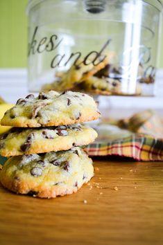 Les Delices De Capu Inspirant Galerie Cookies De Christophe Felder Les Délices De Capu
