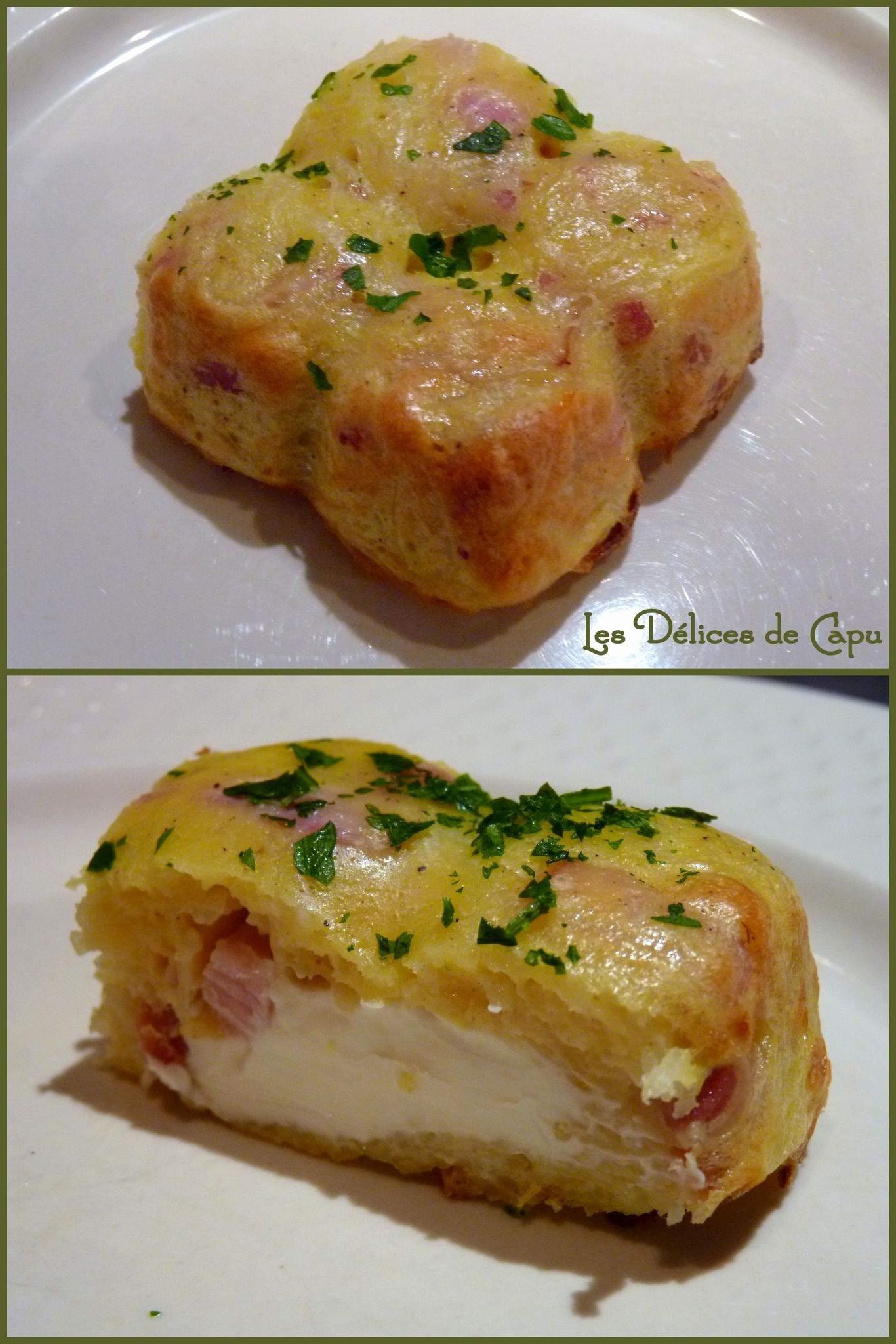 Les Delices De Capu Inspirant Images Cuisine Ramadan Inspirant G¢teau De Pommes De Terre Les Délices De