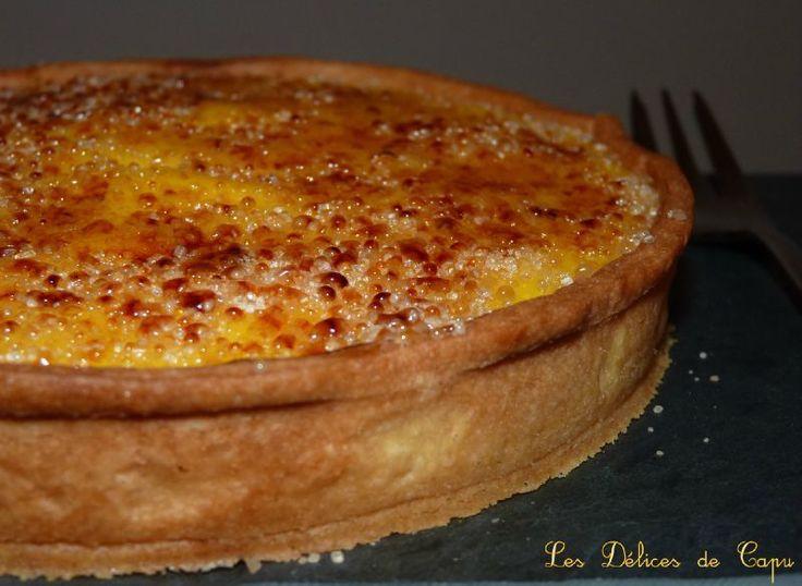 Les Delices De Capu Luxe Galerie Les 82 Meilleures Images Du Tableau Desserts oranges Sur Pinterest