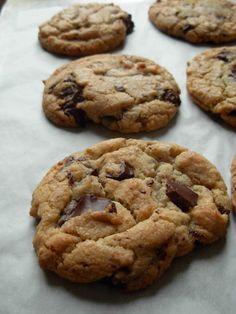 Les Delices De Capu Luxe Photos Cookies De Christophe Felder Les Délices De Capu