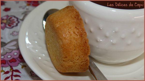 Les Delices De Capu Meilleur De Images Palets Bretons Les Délices De Capu