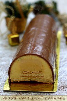 Les Delices De Capu Unique Images Entremets Caramel Insert Vanille Les Délices De Capu
