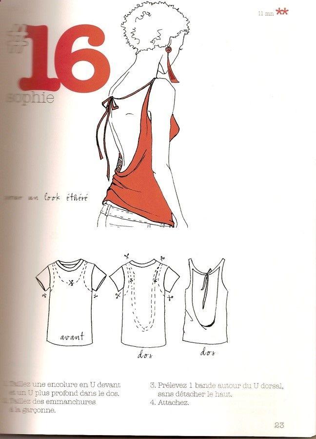 Les Fees Tisseuses Beau Photos Mejores 373 Imágenes De T Shirts En Pinterest