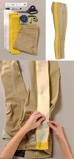 Les Fees Tisseuses Beau Stock Les Fées Tisseuses Transformation De Tee Shirt En