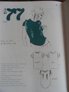 Les Fees Tisseuses Frais Photographie Les Fées Tisseuses Transformation De Tee Shirt En