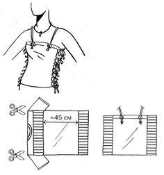 Les Fees Tisseuses Frais Photos Les Fées Tisseuses Transformation De Tee Shirt En