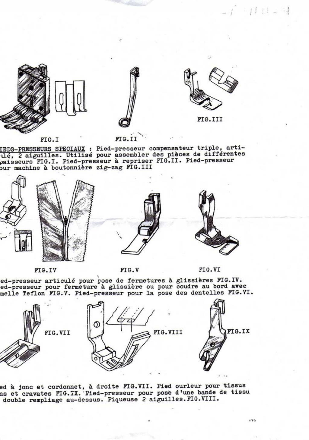 Les Fees Tisseuses Inspirant Collection Les Fées Tisseuses Les Différends Pieds Et Leur Usage