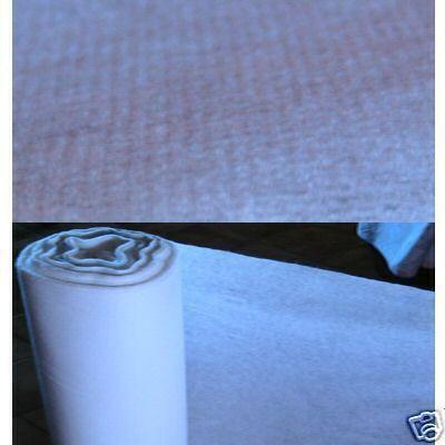 Les Fees Tisseuses Luxe Image Les Fées Tisseuses [lexique] thermocollant Entoilage Tissé Et