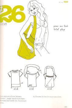 Les Fees Tisseuses Meilleur De Galerie Les Fées Tisseuses Transformation De Tee Shirt En