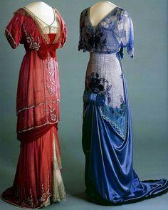 Les Fees Tisseuses Meilleur De Image Les 132 Meilleures Images Du Tableau Vintage Clothing Sur Pinterest