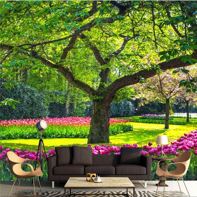 Les Jardins De Tadine Beau Collection Jardin De Tadine Luxe Conception De La Maison Et évier De Cuisine