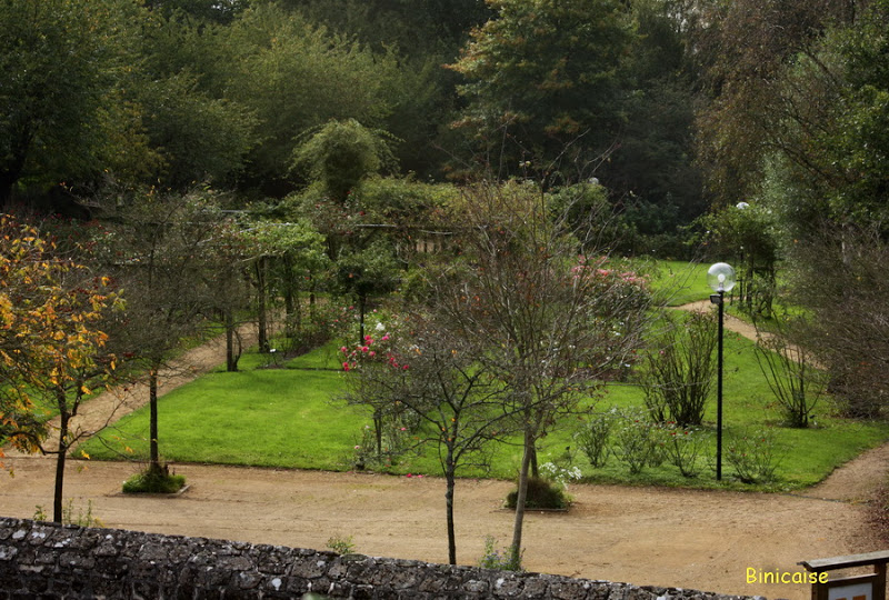 Les Jardins De Tadine Beau Photographie Les Jardins De Tadine Amazing Dcoration Murale Pour La Cuisine Ides