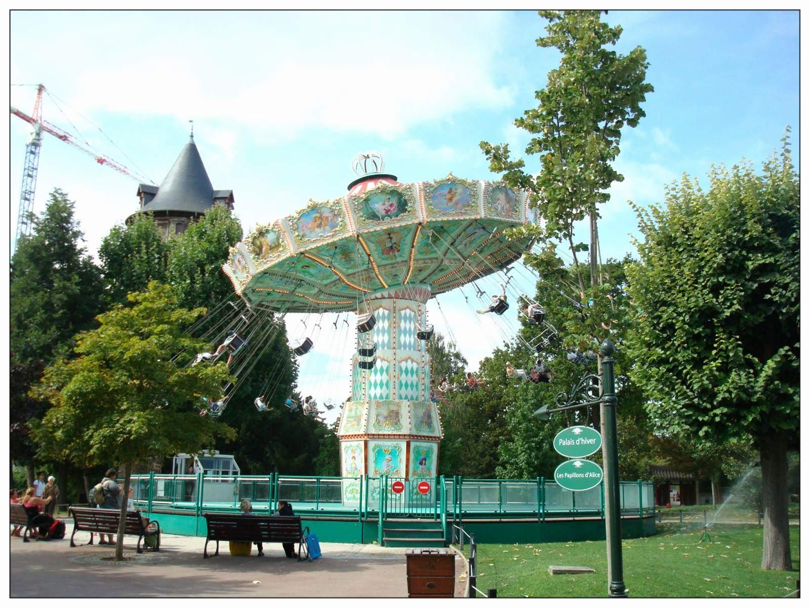Les Jardins De Tadine Élégant Galerie Jardins D Acclimatation Meilleur De Jardin Zoologique 0d Cuisine
