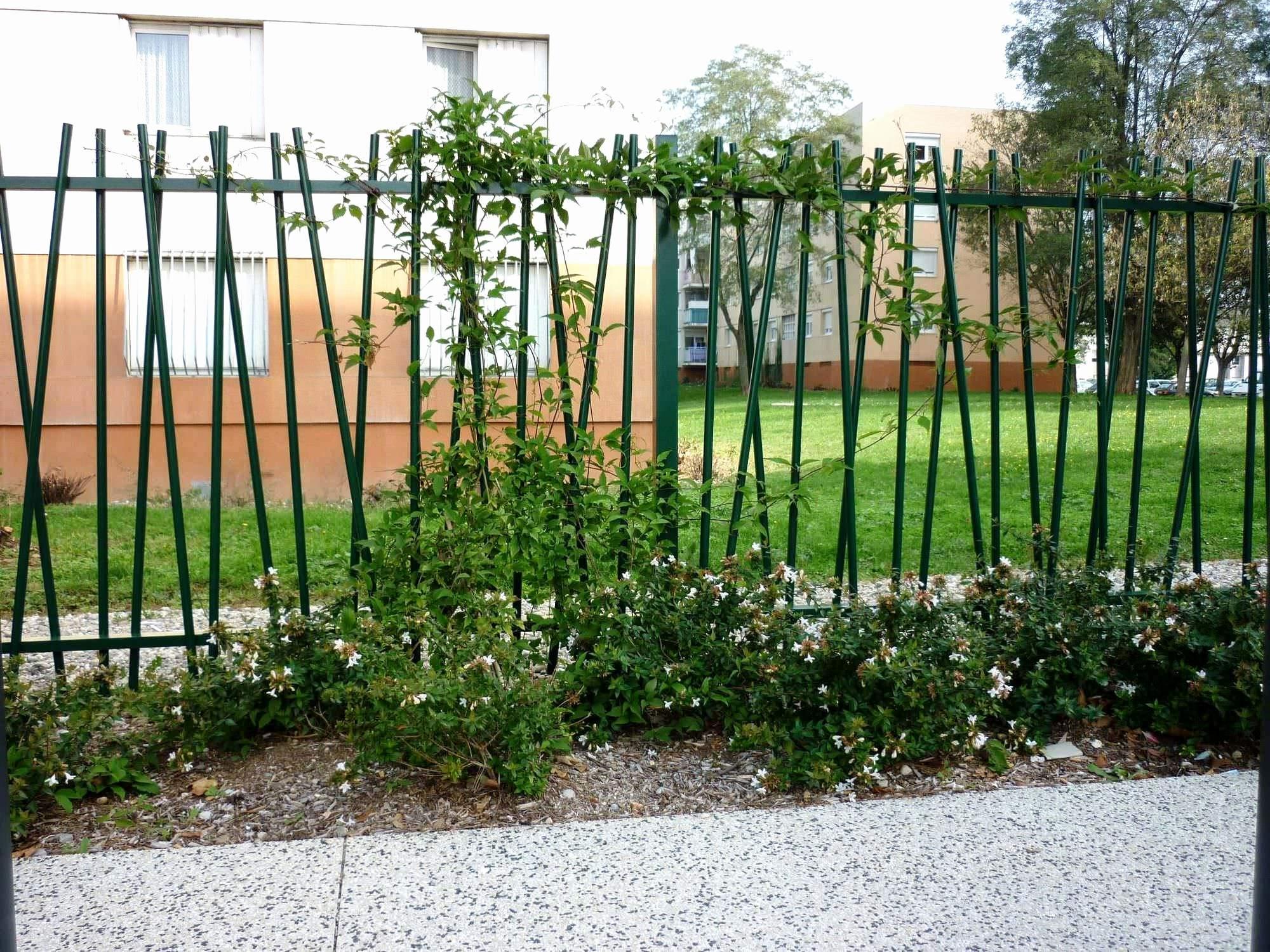 Les Jardins De Tadine Élégant Photos Au Jardin org Moderne Cabane De Jardin originale Cloture Jardin Luxe
