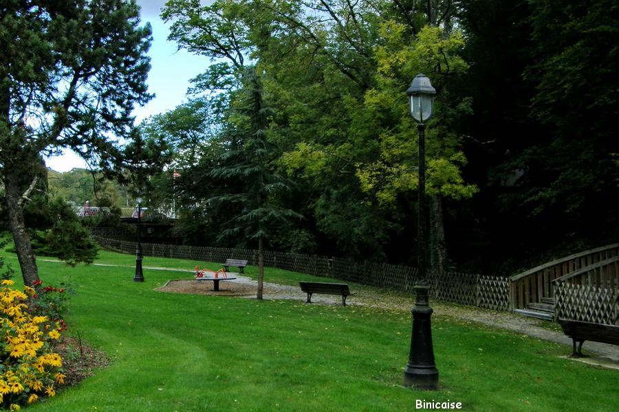 Les Jardins De Tadine Impressionnant Images Jardin De Tadine Beau Part 32 Biokamra