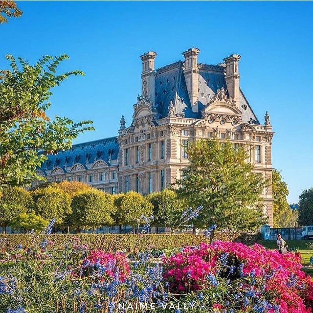 Les Jardins De Tadine Meilleur De Photos 46 sobre S De Jardin De La Tuilerie