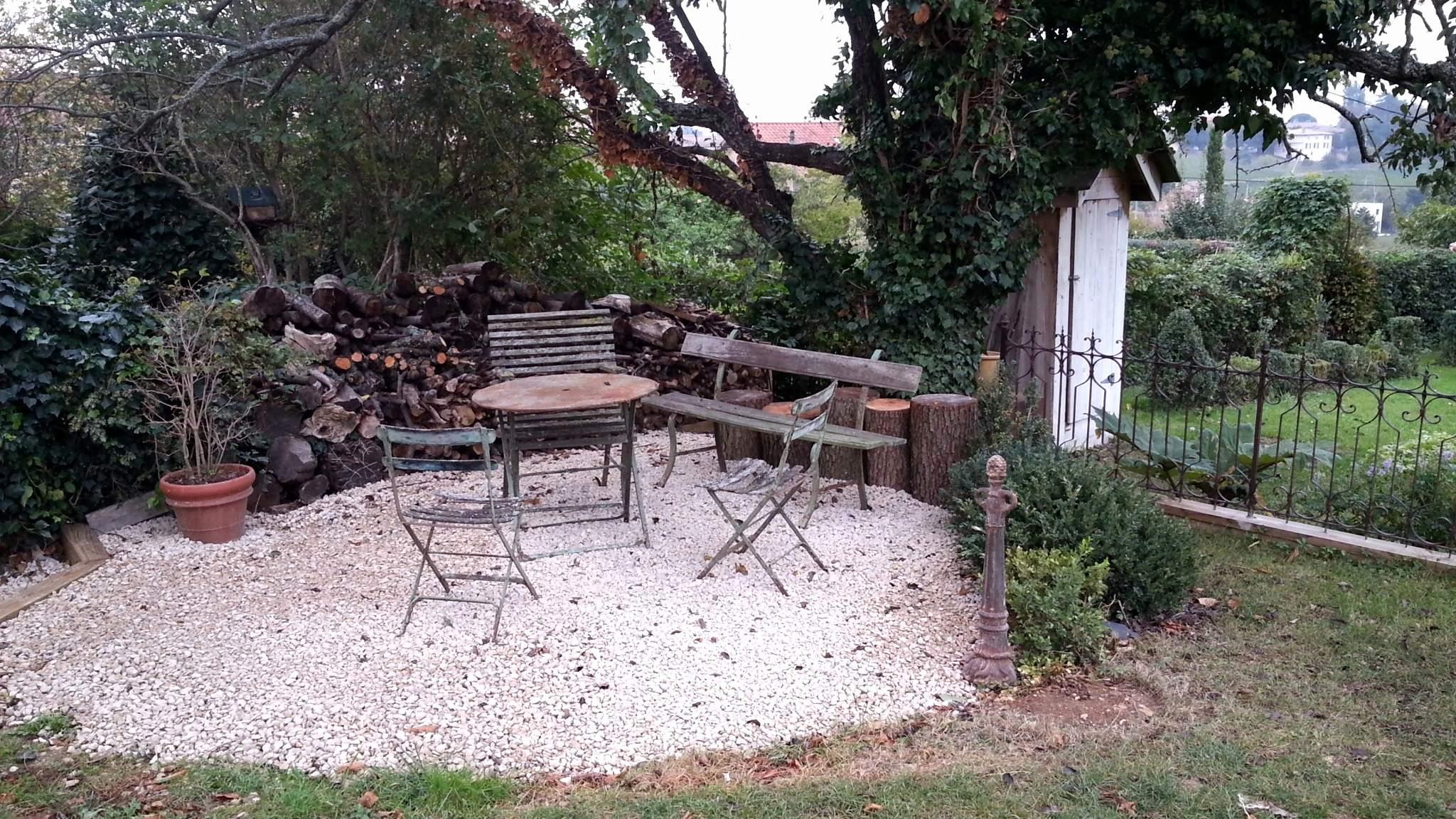 Les Jardins De Tadine Nouveau Images 12 Impressionnant Jardin D Acclimatation Parking Galerie De