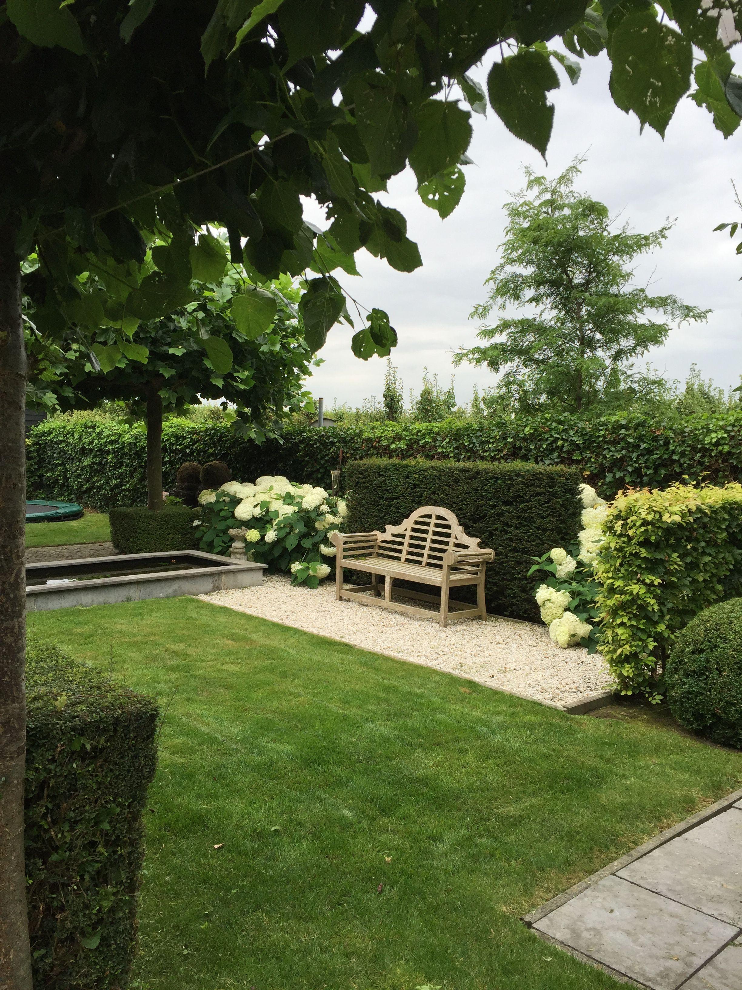 Les Jardins Du Volvestre Frais Galerie Jardin Des Plantes Horaires