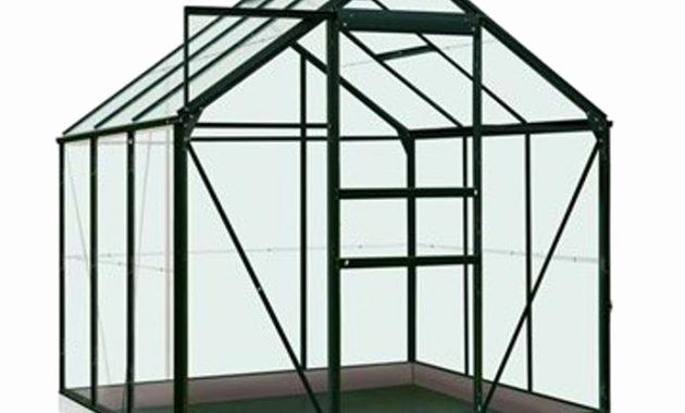 Les Serres De Gouaix Beau Galerie Serre De Jardin Richel Nouveau Les 87 Meilleures Du Tableau