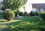 Les Serres De Gouaix Élégant Images Location Vacances Villa Maziere De St Loup