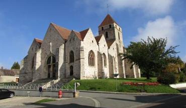 Les Serres De Gouaix Frais Collection Location Vacances Villa Maziere De St Loup
