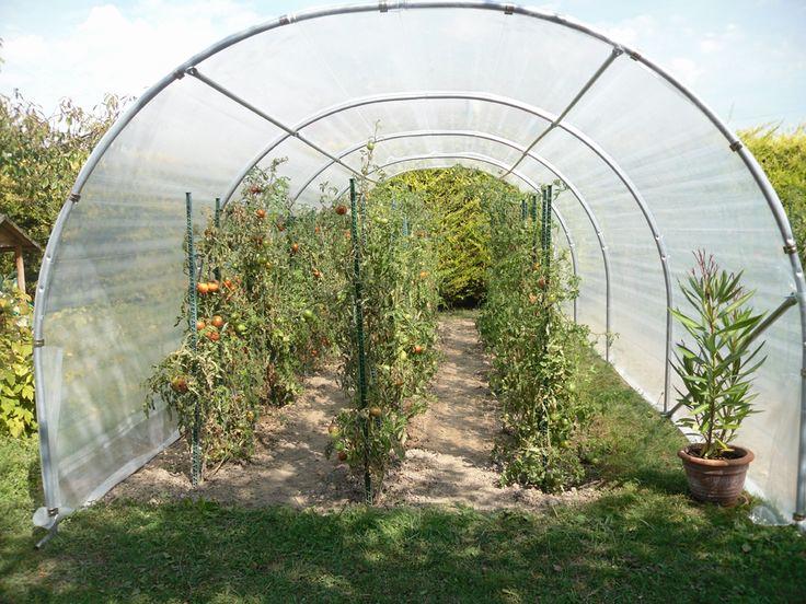 Les Serres De Gouaix Frais Stock Serre De Jardin Richel Nouveau Les 87 Meilleures Du Tableau