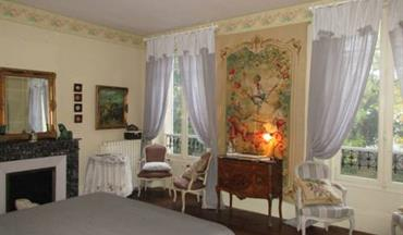Les Serres De Gouaix Impressionnant Photographie Location Vacances Villa Maziere De St Loup