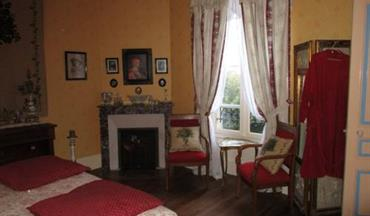 Les Serres De Gouaix Impressionnant Photos Location Vacances Villa Maziere De St Loup