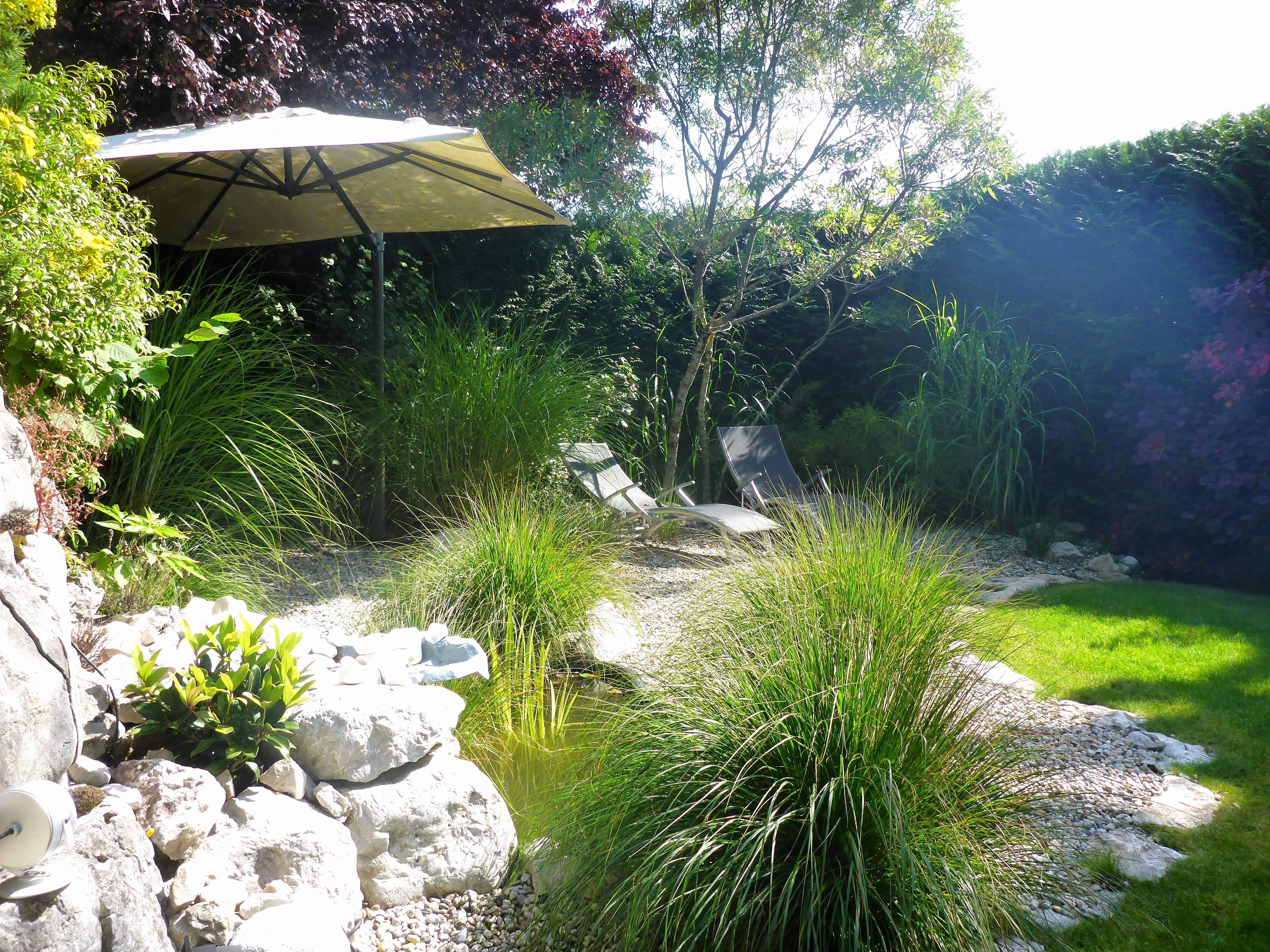 Les Serres De Gouaix Meilleur De Photos 10 Nouveau Serre De Jardin Occasion Cuisine Et Jardin Cuisine Et