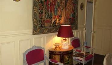 Les Serres De Gouaix Nouveau Collection Location Vacances Villa Maziere De St Loup