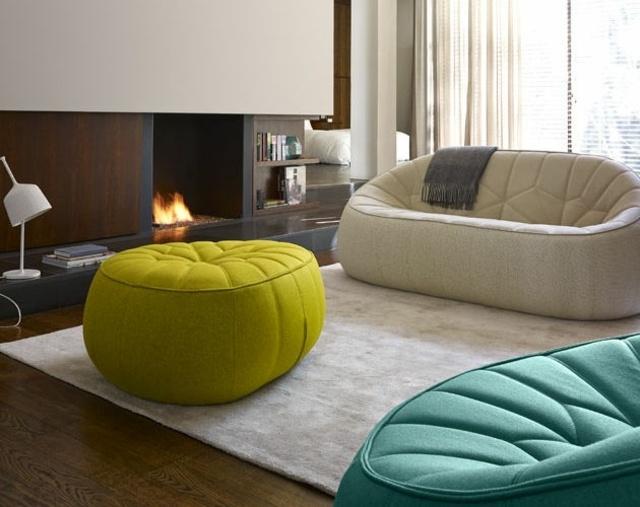 Ligne Roset Occasion Meilleur De Photos Modernes sofa Design Ligne Roset Design