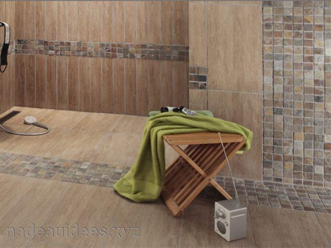 Lino sol Bricomarche Beau Photos Quel Carrelage Choisir Pour Une Salle De Bains Plus Zen Carrelage